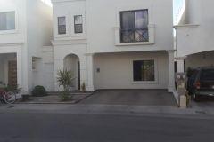 Foto de casa en venta en Privanzza San Ángel, Chihuahua, Chihuahua, 5359843,  no 01