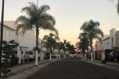 Foto de casa en condominio en renta en Villas Palmira, Querétaro, Querétaro, 4245674,  no 01
