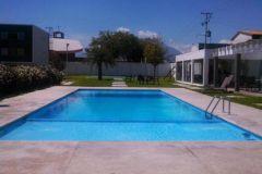 Foto de departamento en venta en Hacienda los Morales Sector 1, San Nicolás de los Garza, Nuevo León, 5335975,  no 01