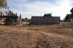 Foto de terreno habitacional en venta en San Simón, Texcoco, México, 4723882,  no 01