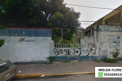 Foto de terreno habitacional en venta en Hogar Moderno, Acapulco de Juárez, Guerrero, 4386769,  no 01