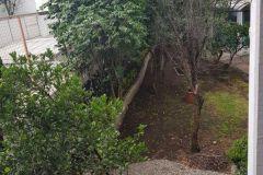 Foto de casa en venta en Romero de Terreros, Coyoacán, Distrito Federal, 4339671,  no 01