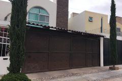 Foto de casa en venta en Trojes del Norte, Jesús María, Aguascalientes, 5423551,  no 01