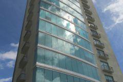 Foto de departamento en renta en Boulevares, Puebla, Puebla, 5376660,  no 01