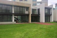 Foto de casa en venta en Lomas de Bezares, Miguel Hidalgo, Distrito Federal, 3975157,  no 01