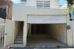 Foto de local en venta en Francisco Villa, Zapopan, Jalisco, 4639970,  no 01