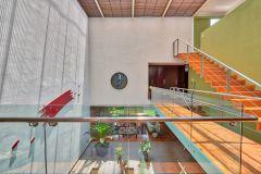 Foto de casa en venta en Colinas del Bosque, Tlalpan, Distrito Federal, 5422943,  no 01
