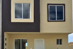 Foto de casa en venta en Pórticos de San Antonio, Tijuana, Baja California, 2765856,  no 01