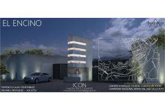 Foto de terreno habitacional en venta en Bosques del Vergel, Monterrey, Nuevo León, 5419618,  no 01