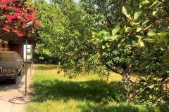 Foto de terreno habitacional en venta en Lindavista Norte, Gustavo A. Madero, Distrito Federal, 5230647,  no 01