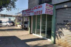 Foto de local en venta en Doctores, Cuauhtémoc, Distrito Federal, 4519879,  no 01