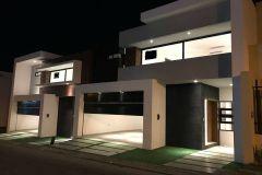 Foto de casa en venta en Alvarado Centro, Alvarado, Veracruz de Ignacio de la Llave, 4429970,  no 01
