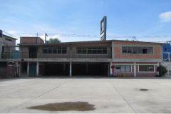 Foto de bodega en venta en San Vicente Chicoloapan de Juárez Centro, Chicoloapan, México, 5168641,  no 01
