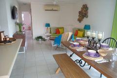 Foto de departamento en venta en Farallón, Acapulco de Juárez, Guerrero, 5373905,  no 01