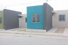 Foto de casa en venta en San Roque, Juárez, Nuevo León, 5113965,  no 01