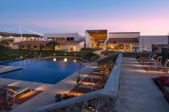Foto de terreno habitacional en venta en 12 de Diciembre, Querétaro, Querétaro, 5287668,  no 01