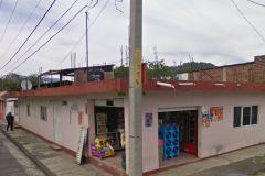 Foto de casa en venta en Bellavista, Uruapan, Michoacán de Ocampo, 4289259,  no 01