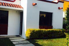 Foto de casa en venta en Tetelcingo, Cuautla, Morelos, 4385578,  no 01