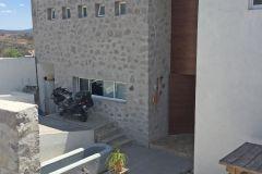 Foto de casa en venta en Real de Juriquilla, Querétaro, Querétaro, 4403068,  no 01