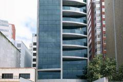 Foto de edificio en venta en Polanco I Sección, Miguel Hidalgo, Distrito Federal, 4574643,  no 01