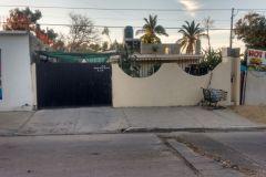 Foto de casa en venta en Arenal, Los Cabos, Baja California Sur, 5102664,  no 01
