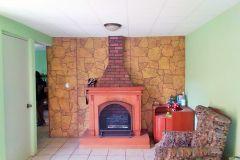 Foto de casa en venta en Geovillas Ixtapaluca 2000, Ixtapaluca, México, 5233016,  no 01