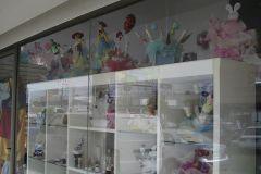 Foto de local en venta en Granjas del Márquez, Acapulco de Juárez, Guerrero, 4426288,  no 01