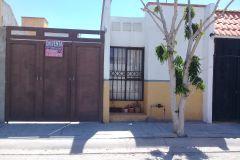 Foto de casa en venta en Real del Bosque, Soledad de Graciano Sánchez, San Luis Potosí, 5242139,  no 01