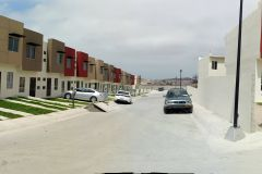 Foto de casa en venta en Pórticos de Tijuana, Tijuana, Baja California, 5389633,  no 01