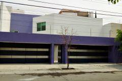 Foto de casa en venta en Ciudad de los Niños, Zapopan, Jalisco, 4718539,  no 01