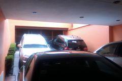 Foto de casa en renta en Las Arboledas, Tlalnepantla de Baz, México, 5355167,  no 01