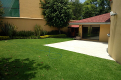 Foto de casa en venta en Bosques de las Lomas, Cuajimalpa de Morelos, Distrito Federal, 3996714,  no 01