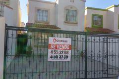 Foto de casa en venta en Villa del Cedro, Culiacán, Sinaloa, 4533218,  no 01