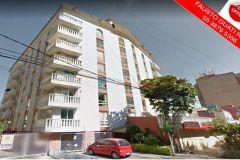 Foto de departamento en venta en Lindavista Norte, Gustavo A. Madero, Distrito Federal, 4270864,  no 01