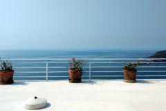Foto de casa en venta en Las Playas, Acapulco de Juárez, Guerrero, 5375801,  no 01
