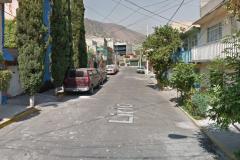 Foto de casa en venta en Los Reyes Ixtacala 1ra. Sección, Tlalnepantla de Baz, México, 4627637,  no 01