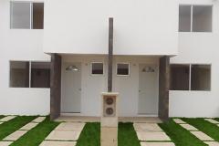 Foto de casa en venta en Lomas del Lago, Nicolás Romero, México, 4703740,  no 01