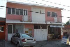 Foto de departamento en venta en Poblado Ocolusen, Morelia, Michoacán de Ocampo, 4713316,  no 01