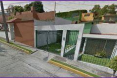 Foto de casa en venta en Electra, Tlalnepantla de Baz, México, 4713277,  no 01
