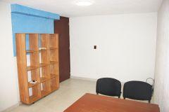 Foto de oficina en renta en Residencial Acueducto de Guadalupe, Gustavo A. Madero, Distrito Federal, 4462351,  no 01