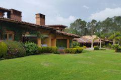 Foto de rancho en venta en Mesa de Jaimes, Valle de Bravo, México, 5405447,  no 01