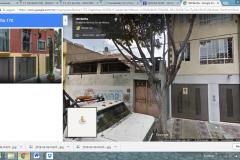 Foto de terreno habitacional en venta en Nativitas, Benito Juárez, Distrito Federal, 4703625,  no 01