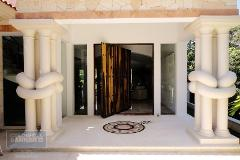 Foto de casa en venta en bahi xcacel 40 , puerto aventuras, solidaridad, quintana roo, 4544511 No. 01