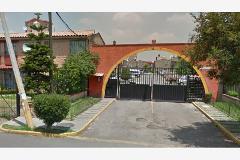 Foto de casa en venta en bahia #18 15 cond. 14 18, bahías de jaltenco, jaltenco, méxico, 4514712 No. 01