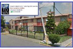 Foto de casa en venta en bahia 18, bahías de jaltenco, jaltenco, méxico, 4593988 No. 01