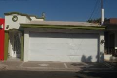 Foto de casa en venta en bahía de agiabampo 1754 , pradera dorada, culiacán, sinaloa, 4602966 No. 01