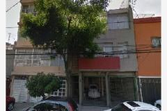 Foto de casa en venta en bahia de chachalacas 78, veronica anzures, miguel hidalgo, distrito federal, 3972851 No. 01
