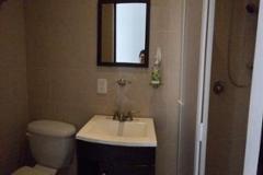 Foto de casa en venta en bahía de chetumal 17830-17831, las palmas, puerto vallarta, jalisco, 4644277 No. 01