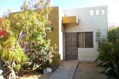Foto de casa en venta en bahia de guaymas , del sol, la paz, baja california sur, 3485786 No. 01