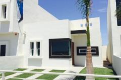 Foto de casa en venta en bahía de la paz entre boulevard santa bárbara 0, del sol, la paz, baja california sur, 4358963 No. 01
